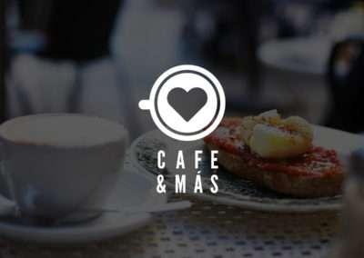 Cafeymas.net