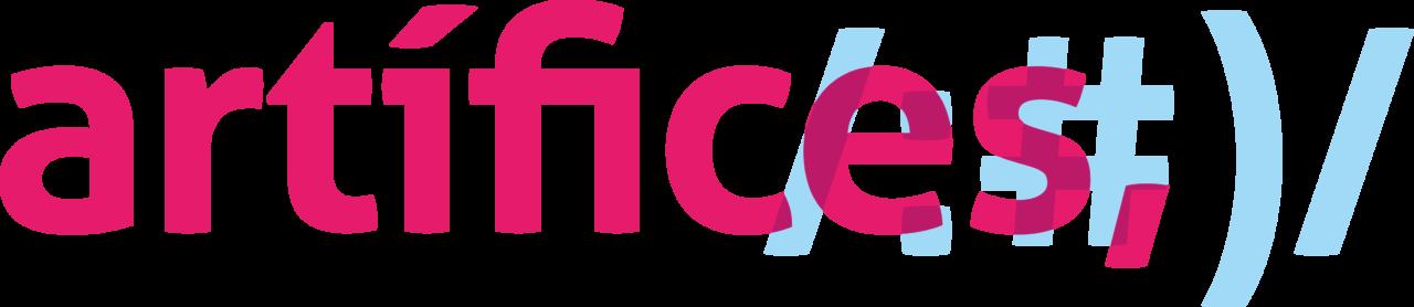 Artifices.net